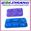 Sea Food Shape Silicone Ice Tray Ice Mold