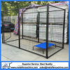 Hot DIP Galvanized Cheap Large Dog Kennel
