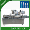 Ce Certificate Spray Bottle Filling Machine, Nasal Spray Filling Machine