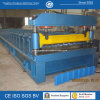 Made to Order Wall Panel Roll Forming Machine (ZYYX30-185-925)