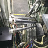 Original Picanol Omini Plus Air Jet Loom Machinery for Sale