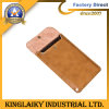 Leather Case for Phone Accessories for iPhone/iPad