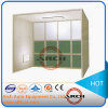 China Spray Cabinet with Ce (AAE-SBC2)