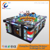 Electronic Arcade Fishing Machine for Casino Game