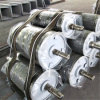 Pulley/Drum for Belt Conveyor, Driving Pulley/Bend Pulley