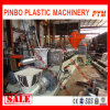 New Products Plastic Recyclers Line