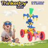 Preschool Early Learning Toy for Toddler
