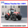 China Tractor Lier 1804