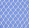 White Colour Polyester Fishing Net