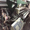 Reed Space 240 for Used Terry Rapier Loom