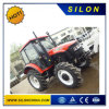 Luoyang 80HP Tractor with Good Price (LT804)