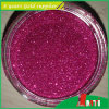 Approved Purple EVA Sheet Glitter Now Lower Price