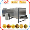 Magic Pop Jam Core Filling Puffed Corn Flour Snack Machine