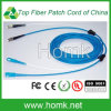 FC to Sc Duplex Armoured Cable Fiber Patch Cord