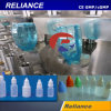 Reliance Hot Sale Xwgnx-I Eyes Drop Filling Machine