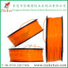 3D Filaments Orange Color HIPS Plastic Rods