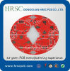 Electrical Water Heater PCB Board Manufacturers with 15 Years
