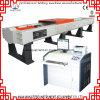 Horizontal Tensile Testing Machine / Horizontal Tensile Tester