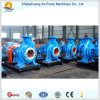 Single Stage End Suction Centrifugal Irrigation Water Pump