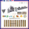 Lowest Price Jelly Candy Making Line for Sale