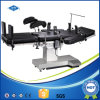 Multifunctional Electric Hydraulic Operating Table Manufacturer (HFEOT99D)