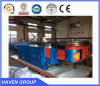 Dw130nc Hydraulic Pipe Bending Machine