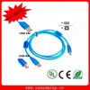 USB 2.0 a Male to USB 2.0 B Male Extension / Data Transfer / Printer Cable
