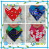4PCS One Pack Functional Infant Cotton Scarf Shawl