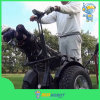 Electric Mobility Scooter for Golf Course