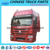 High Quality Cab for Sinotruk Spare Truck Part (Kc1644900018)