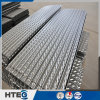 Enameled Plate Heating Elements for Rotary Air Preheater
