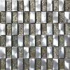 Mosaic No. Th3029 Matel Mosaic