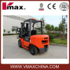 Diesel Forklift with 3ton Capacity