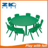 Kids Plastic Moon Indoor Tables