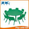 Kids Plastic Moon Indoor Tables