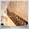 Indoor Christmas Decoration Drooping Party LED Xmas Curtain Light