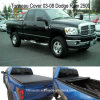 Cheap Tonneau Covers for 03-08 Dodge RAM 2500