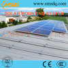 Rooftop Racking Components Solar PV Mounting System
