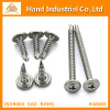 Customized Pan Head Self Drilling Fasteners Screw