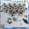 Bosch Crdi Fuel Injector Disassembly Tools 12PCS