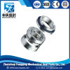 204 Type Mechanical Seal for Reactor