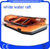 Inflatable River Floating Raft for Sale