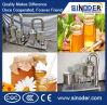 Honey Processing Machine, Honey Extractor/ Honey Filtering Machine