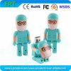 Robot Man USB Promotional Gift USB Flash Drive (ET079)
