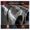 High Strength Stainless Steel Coil (CZ-C18)