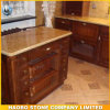 Marble Countertop Wholesale Kitchen Island