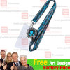Promotional Gift Lanyard with ID Card Holder