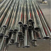 Metal Buildings Stainless Steel Inox Tube Sizes 6m Length