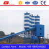 Ready Mix Concrete Batching Plant 60m3/H for Sale