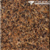 Polished Giallo Antico Granite Tiles for Flooring & Wall (MT043)